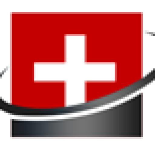 Umzugsservice Swiss GmbH