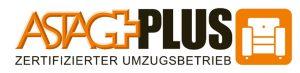 Astra Plus Logo