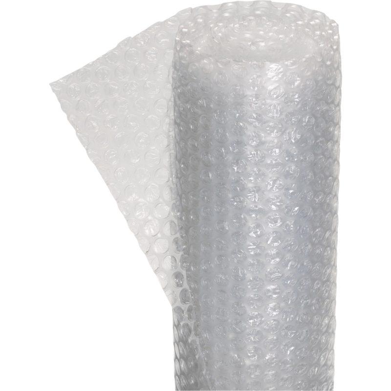 Luftpolster Folie 1,2 x 10 Meter