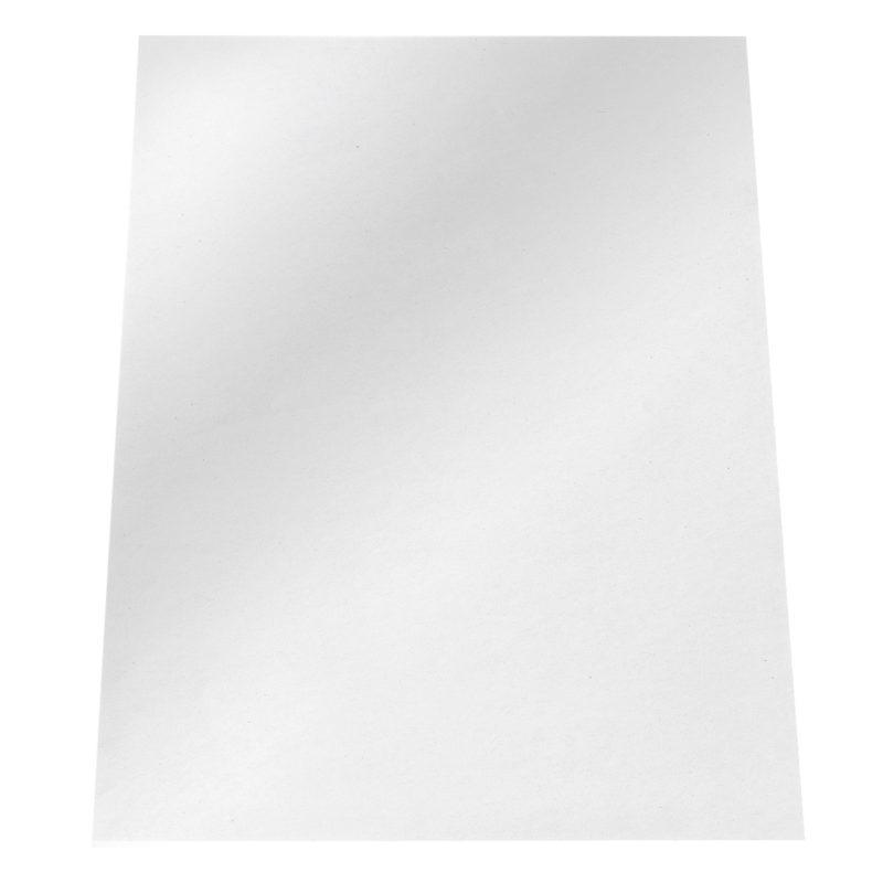 Seidenpapier 1'000 x 750 mm | 35 g/m² | Packung à 12,5 kg