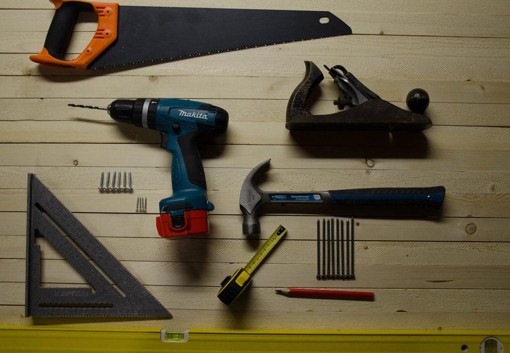 Möbelmontage beim Umzug – Tipps & Checkliste