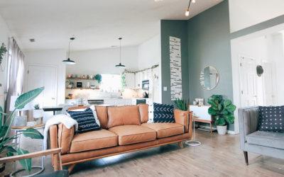Wohnungssuche in der Schweiz – Tipps & Infos